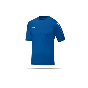 jako-team-trikot-kurzarm-blau-f04-trikot-shortsleeve-fussball-teamausstattung-4233.png