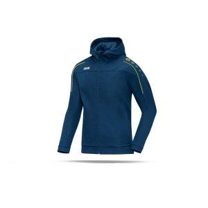 jako-classico-kapuzenjacke-blau-gelb-f42-kapuze-sportjacke-trainingsjacke-teamsport-6850.png