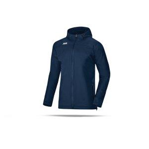 jako-profi-allwetterjacke-blau-f09-jacke-jacket-regenjacke-freizeit-sport-schutz-7407.png