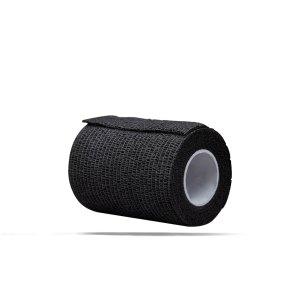 uhlsport-tube-it-tape-4-meter-schwarz-f01-tape-tube-it-socken-kombination-selbstklebend-stutzentape-1001211.png