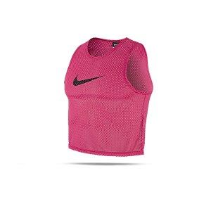 nike-training-bib-i-tank-top-pink-f616-equipment-fussball-trainingszubehoer-leibchen-markierungshemd-teamsport-910936.png