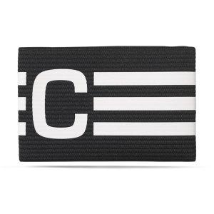 adidas-captains-armband-kapitaensbinde-schwarz-equipment-kapitaen-fussball-football-cf1051.png