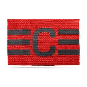 adidas-captains-armband-kapitaensbinde-rot-equipment-kapitaen-fussball-football-cf1053.png