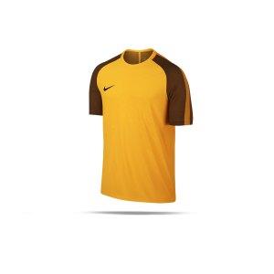 nike-aeroswift-strike-t-shirt-orange-f845-equipment-sporthose-aufwaermen-ausruestung-teamsport-859546.png