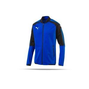 puma-ascension-stadium-jacket-blau-schwarz-f02-jacke-sportbekleidung-fussball-training-ausruestung-654923.png