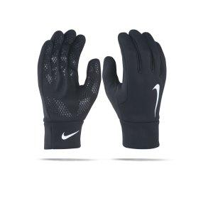 nike-hyperwarm-field-player-handschuh-schwarz-f013-handschuh-spielfeld-spieler-ausstattung-gs0321.png