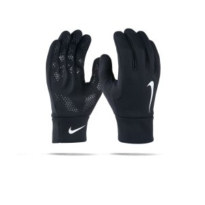 nike-hyperwarm-field-player-handschuh-kids-f013-feldspielerhandschuh-gloves-schutz-waerme-equipment-kinder-gs0322.png