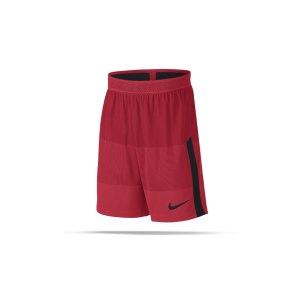 nike-aeroswift-strike-short-rot-f657-fussball-textilien-shorts-859757.png