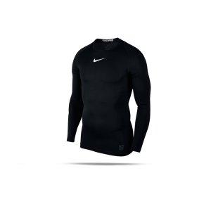 nike-pro-compression-ls-shirt-schwarz-f010-training-kompression-unterwaesche-mannschaftssport-ballsportart-838077.png
