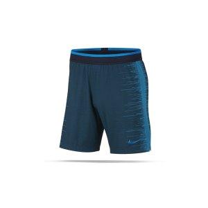 nike-vapor-knit-strike-short-blau-f452-fussball-textilien-shorts-892889.png