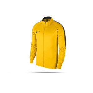 nike-academy-18-track-jacket-jacke-gelb-f719-trainingsjacke-jacket-fussball-mannschaftssport-ballsportart-893701.png