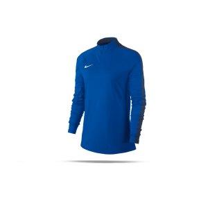 nike-academy-18-drill-top-sweatshirt-damen-f463-langarmshirt-shirt-damen-fussball-mannschaftssport-ballsportart-893710.png