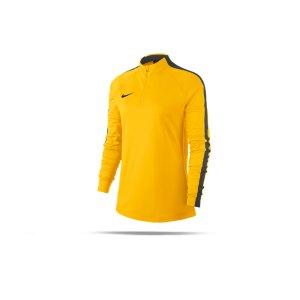 nike-academy-18-drill-top-sweatshirt-damen-f719-langarmshirt-shirt-damen-fussball-mannschaftssport-ballsportart-893710.png