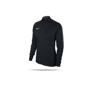 nike-academy-18-football-jacket-jacke-damen-f010-damen-jacke-trainingsjacke-fussball-mannschaftssport-ballsportart-893767.png