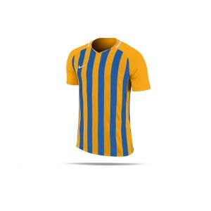 nike-striped-division-iii-trikot-kurzarm-f740-trikot-shirt-team-mannschaftssport-ballsportart-894081.png