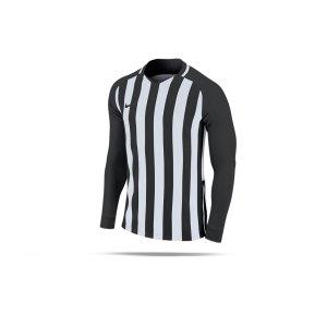 nike-striped-division-iii-trikot-langarm-f010-894087-fussball-teamsport-textil-trikots-ausruestung-mannschaft.png