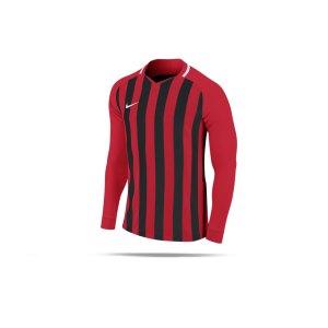 nike-striped-division-iii-trikot-langarm-f657-894087-fussball-teamsport-textil-trikots-ausruestung-mannschaft.png