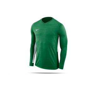 nike-dry-tiempo-longsleeve-gruen-f302-longsleeve-funktionsmaterial-teamsport-mannschaftssport-ballsportart-894248.png