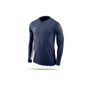 nike-dry-tiempo-longsleeve-blau-f411-longsleeve-funktionsmaterial-teamsport-mannschaftssport-ballsportart-894248.png