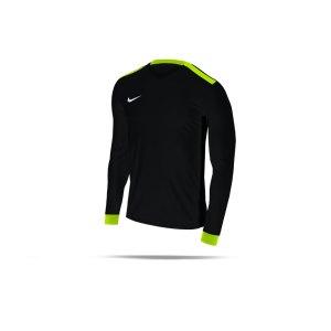 nike-park-derby-ii-trikot-langarm-schwarz-f010-jersey-longsleeve-langarm-teamausstattung-894322.png