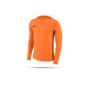 nike-dry-park-iii-trikot-langarm-orange-f803-langarmtrikot-fussball-trikot-mannschaftssport-ballsportart-894509.png