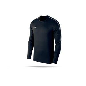 nike-park-18-crew-top-sweatshirt-schwarz-f010-top-langarm-sweatshirt-mannschaftssport-ballsportart-aa2088.png