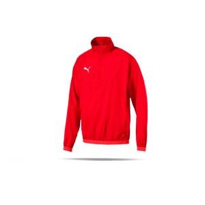 puma-liga-training-windbreaker-jacke-rot-f01-windjacke-sport-jacket-team-mannschaftssport-ballsportart-training-workout-655306.png