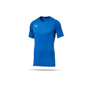 puma-final-evoknit-trikot-kurzarm-blau-f02-teamsport-textilien-sport-mannschaft-703447.png