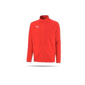 puma-liga-sideline-polyesterjacke-kids-rot-f01-teamsport-textilien-sport-mannschaft-freizeit-655947.png