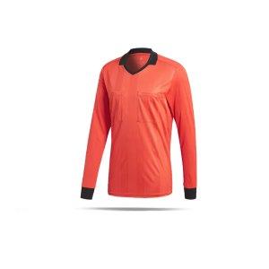 adidas-referee-18-trikot-langarm-rot-fussball-teamsport-football-soccer-verein-cv6322.png