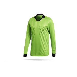 adidas-referee-18-trikot-langarm-gruen-fussball-teamsport-football-soccer-verein-cv6324.png