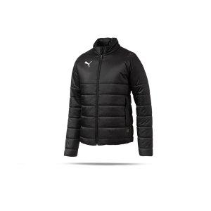 puma-liga-casuals-padded-jacket-jacke-f003-teamsport-textilien-sport-mannschaft-655301.png