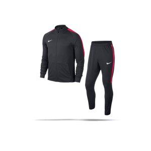 nike-squad-17-dry-trainingsanzug-grau-rot-f061-mannschaft-ausruestung-teamsport-training-herren-832325.png