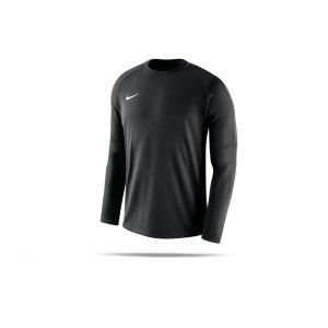 nike-dry-academy-18-football-top-schwarz-f010-fussballbekleidung-mannschaftsausstattung-893795.png
