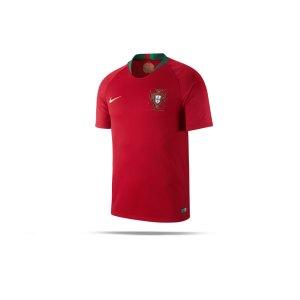nike-portugal-trikot-home-wm-2018-rot-f687-replica-weltmeisterschaft-russland-ronaldo-selecao-jersey-893877.png