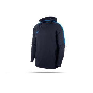 nike-dry-academy-football-hoody-sweatshirt-f452-sportbekleidung-bekleidung-training-sweatshirt-herren-926458.png