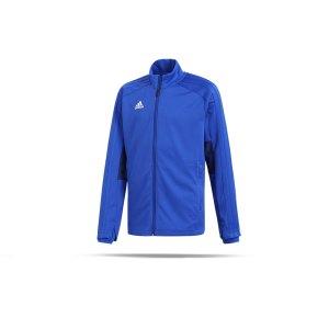 adidas-condivo-18-trainingsjacke-kids-blau-fussball-spieler-teamsport-mannschaft-verein-bs0584.png