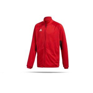 adidas-condivo-18-trainingsjacke-kids-rot-schwarz-fussball-spieler-teamsport-mannschaft-verein-cg0417.png