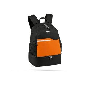 jako-competition-2-0-rucksack-schwarz-orange-f19-teamsport-equipment-mannschaft-tasche-1818.png