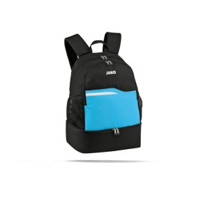 jako-competition-2-0-rucksack-schwarz-blau-f45-teamsport-equipment-mannschaft-tasche-1818.png