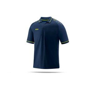 jako-competition-trikot-kurzarm-blau-gelb-f09-textilien-fussball-mannschaft-teamsport-training-spiel-4218.png
