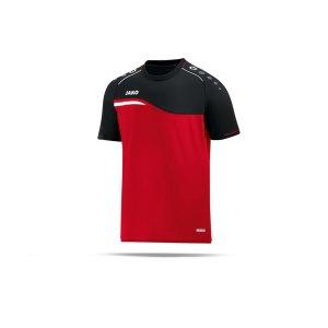 jako-competition-2-0-t-shirt-f01-teamsport-mannschaft-freizeit-ausruestung-6118.png