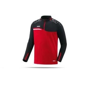 jako-competition-2-0-ziptop-f01-teamsport-mannschaft-sport-bekleidung-textilien-fussball-8618.png