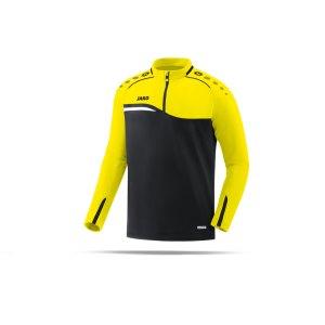jako-competition-2-0-ziptop-f03-teamsport-mannschaft-sport-bekleidung-textilien-fussball-8618.png
