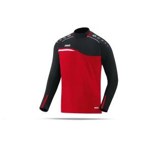 jako-competition-2-0-sweatshirt-f01-teamsport-fussball-sport-mannschaft-bekleidung-textilien-8818.png