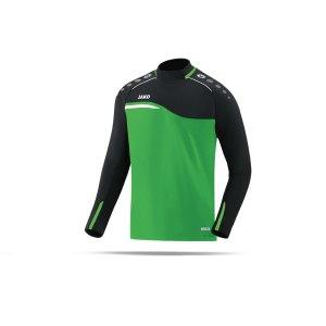 jako-competition-2-0-sweatshirt-f22-teamsport-fussball-sport-mannschaft-bekleidung-textilien-8818.png