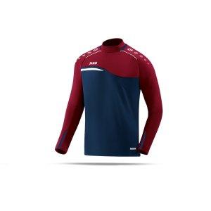 jako-competition-2-0-sweatshirt-f09-teamsport-fussball-sport-mannschaft-bekleidung-textilien-kids-8818.png