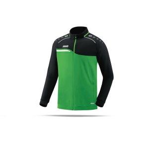 jako-competition-2-0-polyesterjacke-f22-teamsport-bekleidung-textilien-sport-mannschaft-9318.png