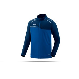 jako-competition-2-0-polyesterjacke-f49-teamsport-bekleidung-textilien-sport-mannschaft-9318.png