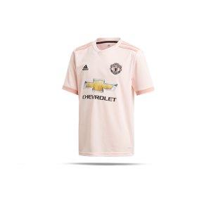 adidas-manchester-united-trikot-away-kids-2018-replica-mannschaft-fan-outfit-jersey-oberteil-bekleidung-cg0055.png